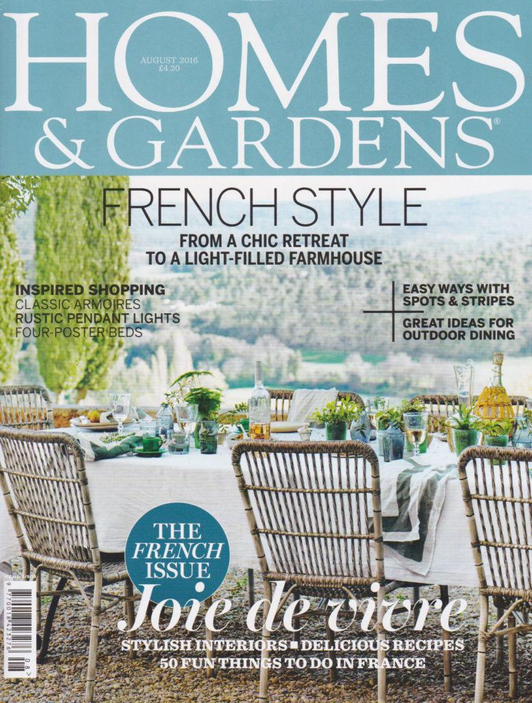 Homes & Gardens aug 16c