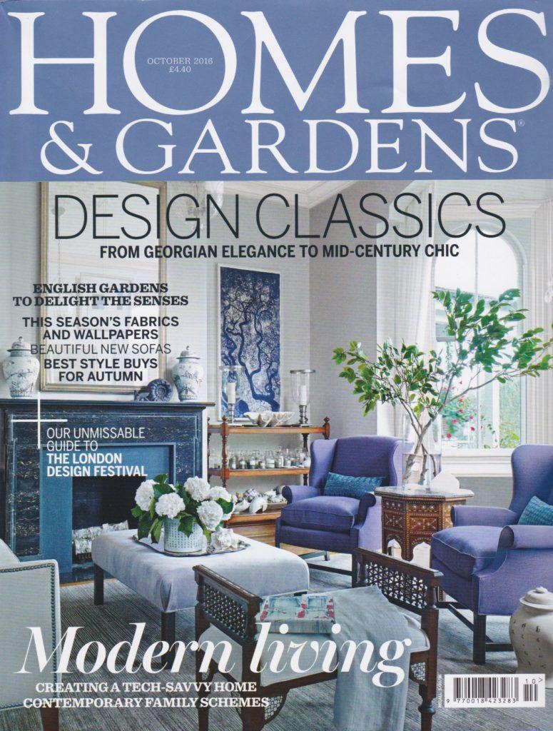 Homes & Gardens oct16c