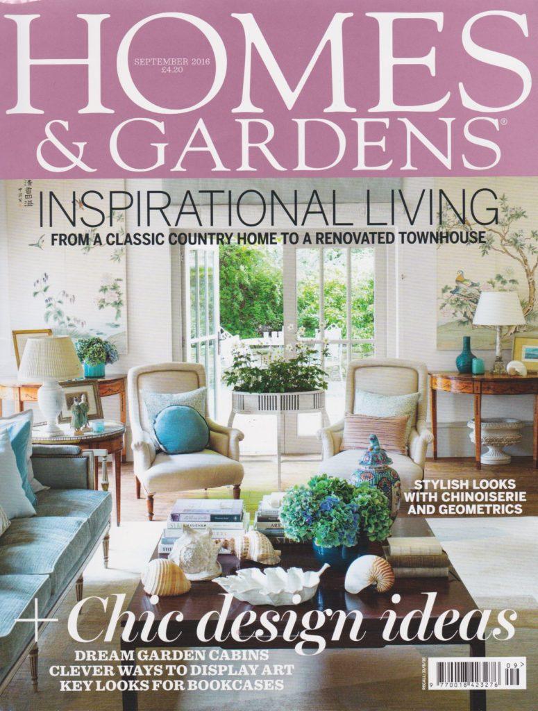 Homes & Gardens sep 16c