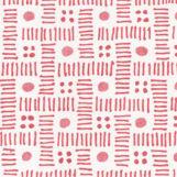 Komon - Strawberry thumbnail