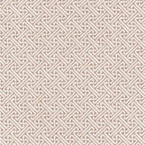 Lattice - Cocoa thumbnail