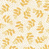 Sorbus - Saffron thumbnail